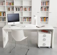 library office furniture modern home library office bkm office furniture steelcase case studies