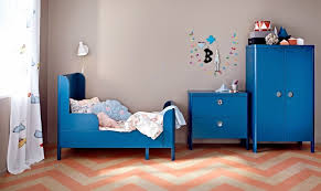 beautiful images of bedroom design and decoration with various ikea beam bed frames stunning boy bedroom stunning ikea bed