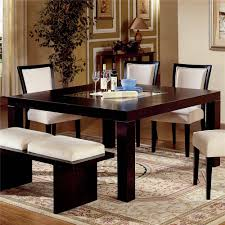 casual dining room ideas lovely