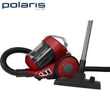 <b>Пылесос Polaris PVC 1621</b> Retro, купить по цене 3999 руб с ...
