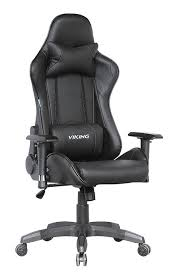 <b>Кресло</b> игровое <b>БЮРОКРАТ CH</b>-<b>778</b>, черный, отзывы ...