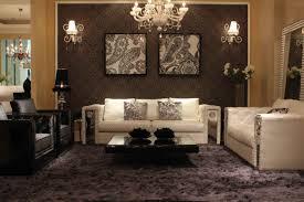 rustic living room chandelier chandelier ideas home interior lighting chandelier