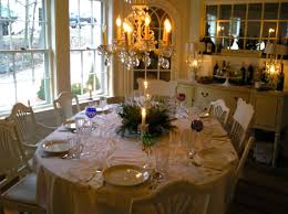 Dining Room Table Centerpiece Decorating Affordable Diy Dining Room Ideas Pinterest But Dining Room Ideas