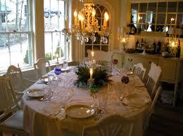 Formal Dining Room Table Decor Affordable Diy Dining Room Ideas Pinterest But Dining Room Ideas