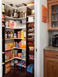 photos kitchen cabinet organization: kitchen pantry organization ideas photos kitchen pantry organization ideas photos kitchen pantry organization ideas photos