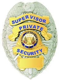 security supervisor jobs latest jobs com if you are a fresh job seekers and looking for a security supervisor vacancies opportunity then is the best place to yours desirable jobs