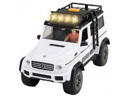 игрушки для мальчиков Набор искателя приключений <b>Dickie Toys</b> ...