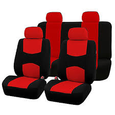 AUTOYOUTH <b>Automobiles Seat Covers</b> - Full Set <b>Car Seat Covers</b> ...