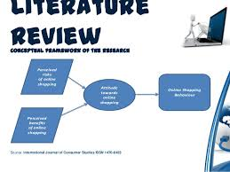 thesis writing help india phd thesis writing india Dissertation Help PhD Thesis