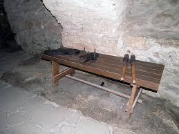 sahyadri books online trivandrum  non violence aldous  torture chamber in spis castle by dariusz wozniak