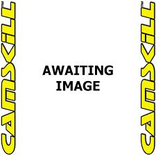 Sailwin Tyres / Car / Sailwin Antares 68 - <b>195/60 R15</b> 88V TL Fuel ...
