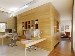 relaxing home office wall modern home office interior beautiful relaxing home office design idea