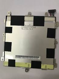 NEW <b>Original Battery For Asus</b> ZenPad S 8.0 Z580CA P01ma ...
