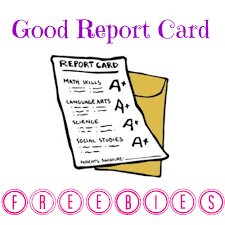 big list of good report card bies for kids big list of good report card bies for kids stuff bies bies