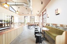 west hollywood california 2015 california interiors commune designs