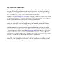 courage essay ideas thesis statement ideas for writing courage essay top paid  thesis statement ideas