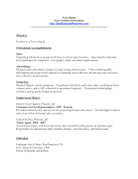 professionally written real estate agent resume example pdf estate  real estate agent resume sample nine theme real estate agent resume sample