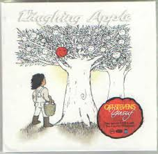 <b>Cat Stevens</b> / Yusuf* - The <b>Laughing</b> Apple | Releases | Discogs