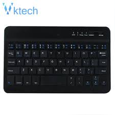 <b>Tablet Keyboard</b> for sale Online - Docking <b>Keyboard</b> prices, brands ...