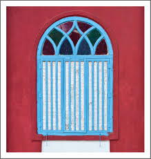 windows of nacre open photography forums from my photo essay windows of nacre