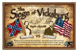「:Siege of Vicksburg」の画像検索結果