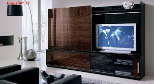 nice modern living rooms: store of modern furniture in nyc blog cortina italian made throughout modern living room