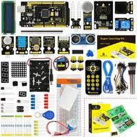 <b>Starter Kit</b> with...
