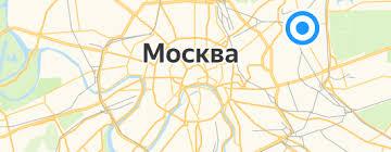 <b>Влажные салфетки</b> — купить на Яндекс.Маркете
