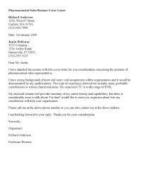 cover letter shq resume cover letter examples pharmaceutical s resume pharmaceutical sales rep cover letter