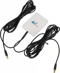 <b>Антенна Huawei DS</b>-<b>4G7454W</b>-<b>TS9M3M</b> 3м многодиапазонная ...