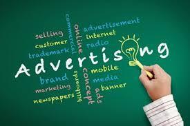 essay on advertisement  speech on advertisement – my study corneressay on advertisement  speech on advertisement   speech on advertisement   important of advertisement