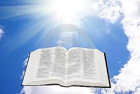 Resultado de imagem para fotos da bíblia sagrada