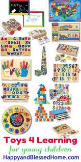 Kids <b>Baby Wooden</b> Geometry Block Puzzle <b>Montessori</b> Early ...