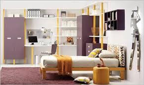 teen bedroom furniture and decoration design ideas bedroom furniture teenagers