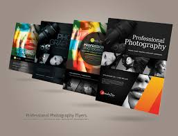 1000 images about marketing inspiration corporate 1000 images about marketing inspiration corporate brochure design brochure template and creative brochure design