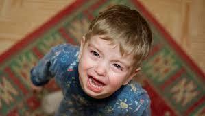 Image result for tantrums