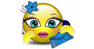 Imagini pentru emoticoane pentru site