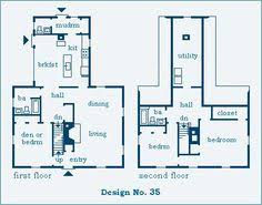 images about The Saltbox on Pinterest   Saltbox Houses    Mckie Roth design  saltbox plan