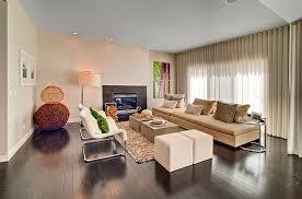 modern feng shui living room ideas bedroom cream feng shui
