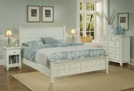 white bedroom furniture ideas bedroom furniture ideas decorating
