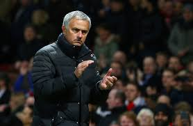 mourinho s match tactics not the most entertaining the times manchester united manager jose mourinho knows his players strengths and weaknesses ap