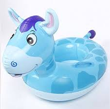 New Arrival <b>Kids Baby Inflatable Swimming Pool</b> Ring <b>Child</b> ...