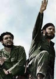 「1961年 - キューバ革命: ピッグス湾事件」の画像検索結果