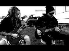 <b>Avatar</b> - <b>Hail</b> the Apocalypse - Guitar Lesson Video | Guitar lessons ...