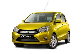 new car launches march 2015New Car Launches In India In 2015  Upcoming Hatchbacks