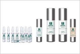 <b>MBR</b> Medical Beauty Research - Order here! | parfumdreams
