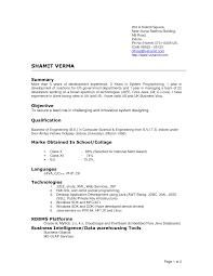 resume easyjob builder template best resume template resume easyjob builder template best new resume templates best business template goverment departemet latest resume templates