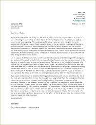 cover letter uk dear sir dear sir madam cover letter ending