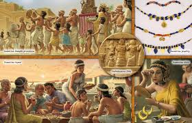 Image result for akkadians