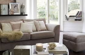 living room ideas grey small interior: living room home decor ideas living room small interior design living room designs ideas cheap